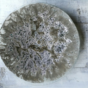Szklana-Kuznia-patera-unikat-1